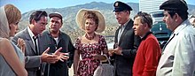 alt=Description de l'image Its a Mad, Mad, Mad, Mad World Trailer4.jpg.