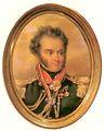 Ivan Fonvizin.jpg