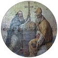 Ivan Grohar - Dva svetnika.jpg