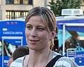 Ivana Večeřová, Žijeme Londýnem, Brno (4).jpg