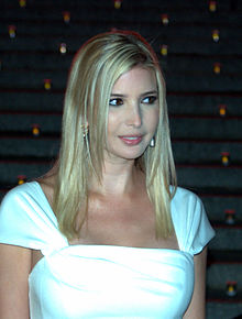 Ivanka Trump at the 2009 Tribeca Film Festival.jpg