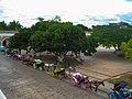 Izamal Yucatan mexico-165.jpg