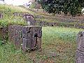Izena Dunchi Tomb5.JPG