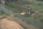 Järneberg - KMB - 16000300023420.jpg