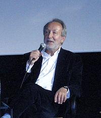 Jérôme Clément.jpg