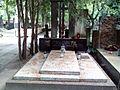 Józef Kubiak grób.jpg