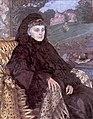 Józef Mehoffer - Portret Marii Pusłowskiej 1913.jpg