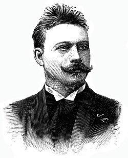 Józef Waśniewski (61847) (cropped bw).jpg