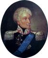 Józef Zajączek.PNG