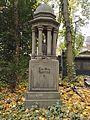 Jüdischer Friedhof Schönhauser Allee Berlin Nov.2016 - 53.jpg