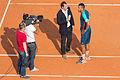 J-W Tsonga - Roland-Garros 2012-J.W. Tsonga-IMG 3653.jpg