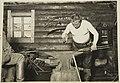 J. A. Pirttiaho 1927.jpg
