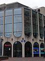 J. Sampson Gamgee - The Rep Library of Birmingham Broad Street Birmingham West Midlands B1 2EP.jpg