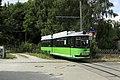 J32 983 Beckerstraße, ET 167 (Nachschuss).jpg