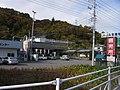 JAふじかわ 原支所直売所 - panoramio.jpg