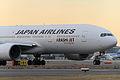 JAL B777-200(JA8979) (8349082849).jpg