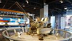 JASDF Rheinmetall Rh 202 at Hamamatsu Air Base Publication Center 20141124-01.JPG