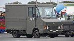 JASDF Toyota Quick Delivery(M-517-TM) right front view at Tsuiki Air Base November 26, 2017.jpg