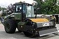 JCB VM137 (3).jpg