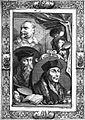 JCWeyerman - VI Plate A - Johan Snellinx - David Jorisz - Erasmus.jpg