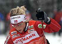 JOHAUG Therese Tour de Ski 2010.jpg