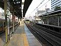 JR 御茶ノ水駅 - panoramio.jpg