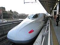 JR Central N700 -02.jpg