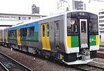JR East E130 104.jpg