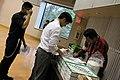 JSA&AFX Maid Cafe 197 (26309576172).jpg