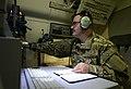 JSTARS gives ground forces eyes 160609-F-ES117-167.jpg