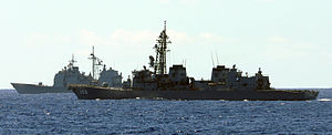 JS Akebono (DD-108) and USS Lake Erie (CG-70) in RIMPAC 2010, -14 Jul. 2010 a.jpg
