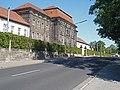 JVA Bayreuth Ordensschloss.JPG