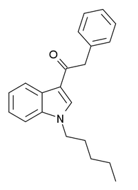 JWH-167 molecular structure.png