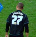 J Vaughan.png