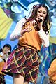 J and T Team JKT48 Honda GIIAS 2016 IMG 3565 (29075257472).jpg