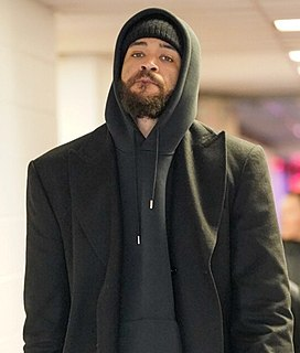 JaVale McGee American basketball player