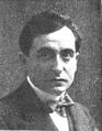 Jacinto Higueras.png