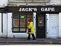 Jack's Cafe Park Lane Covid-19 pandemic in Tottenham London England 2.jpg