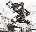 Jack the Devil Penny Dreadfuls 1838.jpg