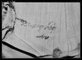 """Jacka, """"antique chevalier"""", hertig Karl (XIII) - Livrustkammaren - 53246.tif"""