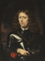 Jacob Binkes by Nicolaes Maes.png