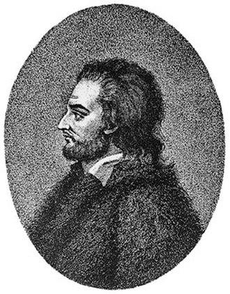 Jacob Johan Anckarström - Image: Jacob Johan Anckarström