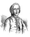 Jacob Langebek.png