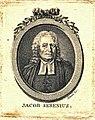 Jacob Serenius.jpg