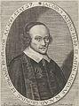 Jacobus Alting (1654).jpg