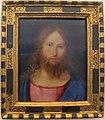 Jacopo de' barbari, testa di cristo, 1503 ca.JPG