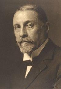 Jacques-Gabriel Prod'homme (1871–1956) 1927 © Georg Fayer (1892–1950).jpg