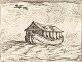 Jacques Callot, Noah's Ark, NGA 51757.jpg
