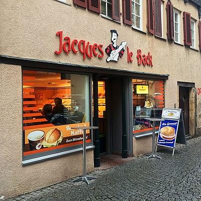 Jacques le Back Kornhausstraße Tübingen.jpg