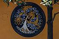 Jade Buddha Temple 08.jpg